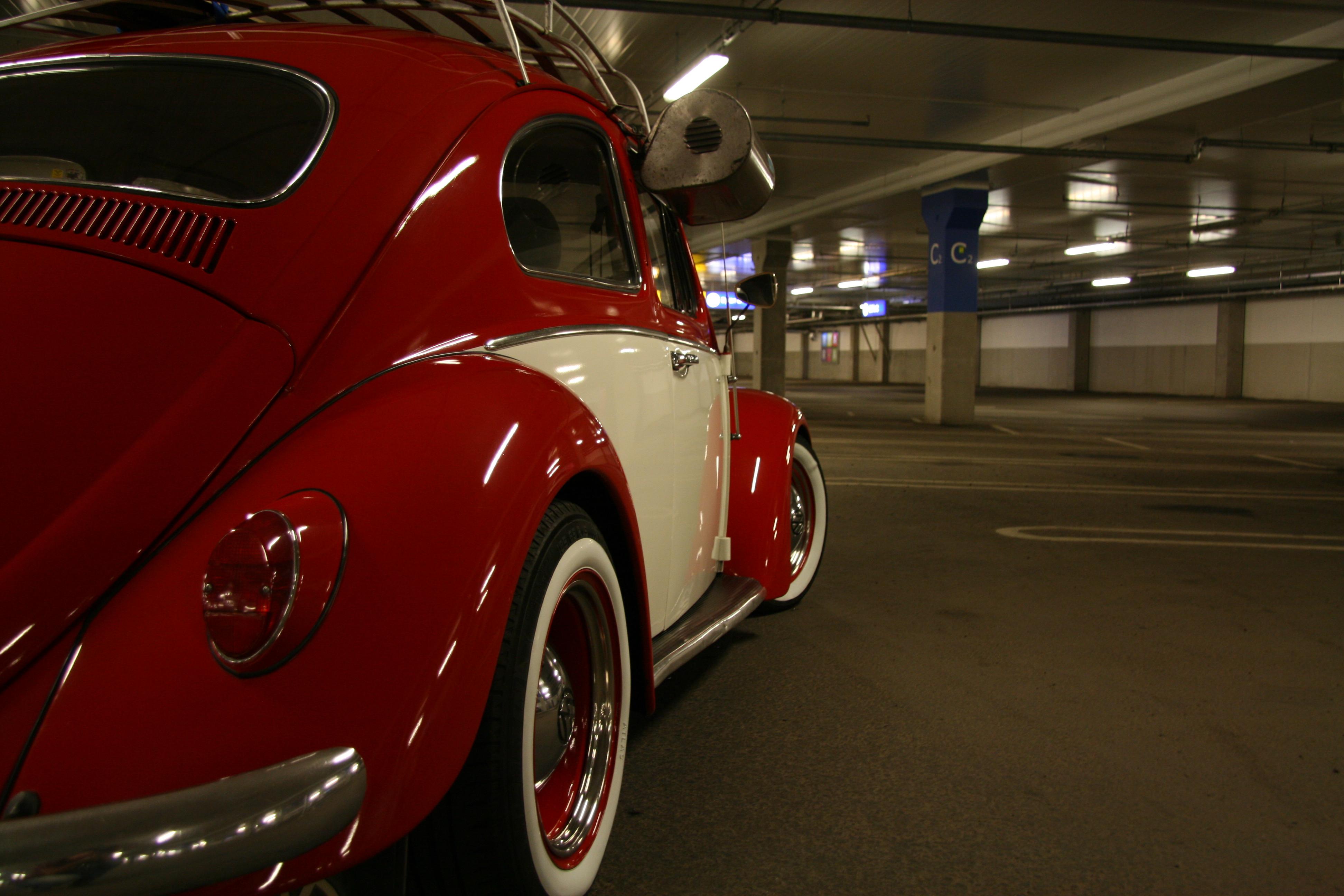 http://mr-nicke.se/stuff/projekt.boxerville/nya%20falgar2012/IMG_6921.JPG