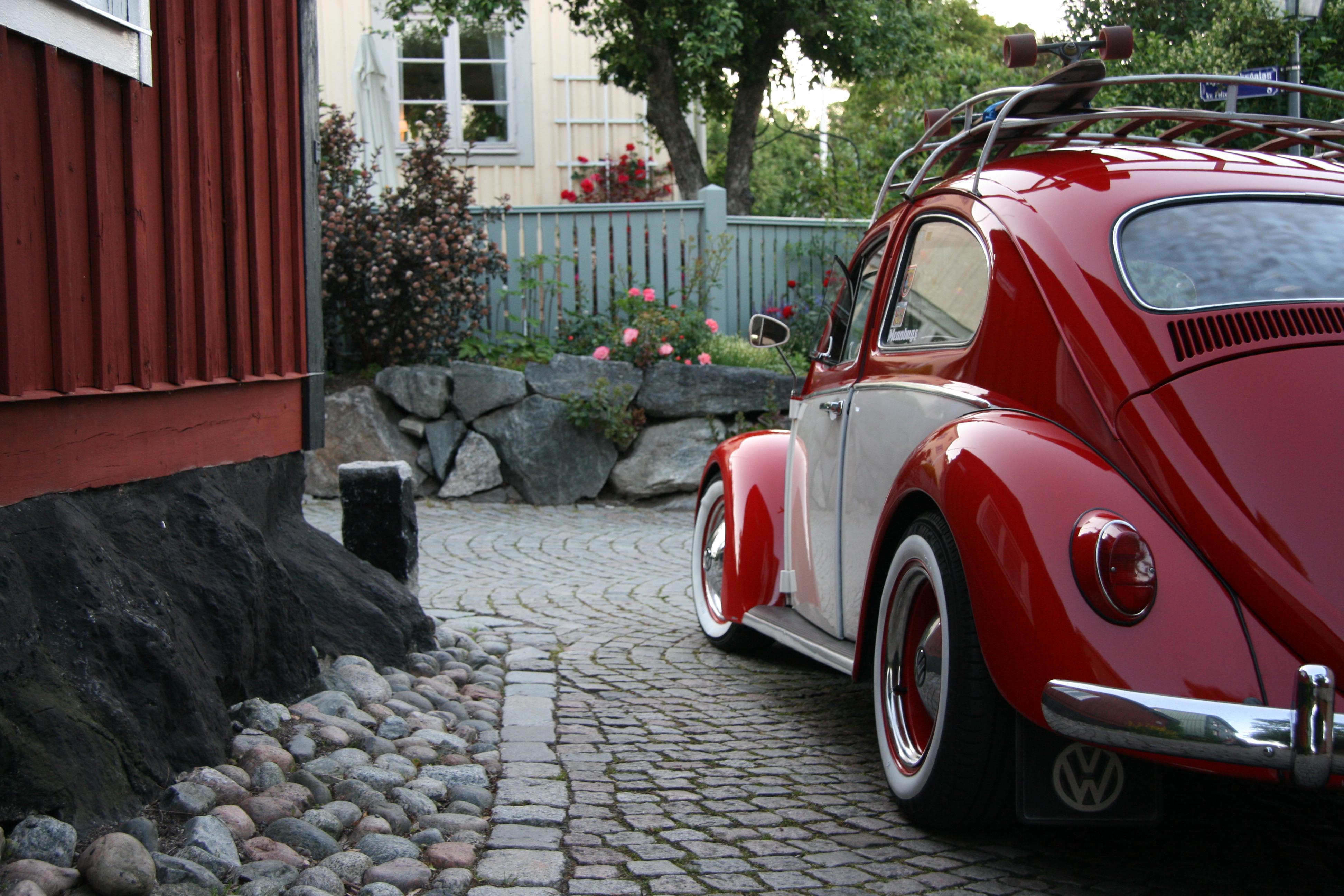 http://mr-nicke.se/stuff/projekt.boxerville/nya%20falgar2012/IMG_6958.JPG